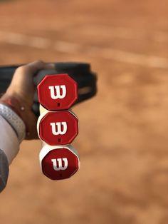 8 Best Clay Court Tennis images  9ab38de1f6