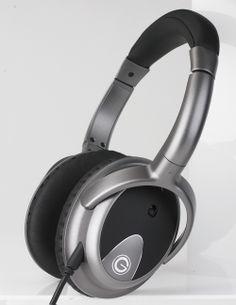 8ea2be61a83 Best noise-cancelling headphones 2019: in-ear, on-ear, Bluetooth