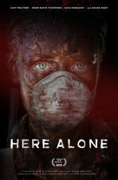 Samotni / Here Alone (2016) – Szukaj wGoogle Movies 2019, Hd Movies, Movie Tv, Popular Movies, Latest Movies, Shane West, Alone Movies, Information Poster, Harry Potter Film