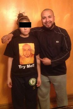 A dad's unusual punishment for his curfew-breaking teen has gone viral: http://www.essentialbaby.com.au/photogallery/toddler/caring-for-toddler/parenting-oddities-from-around-the-web-20120920-268rt.html