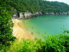 4  days 3 nights tour for  Lan Ha Bay and Cat Ba Adventure  2