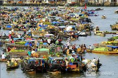 What to do in Can Tho city for trip. Visit the big city in Mekong Delta. What to eat, where to stay and visit,. Top things to do in Can Tho city Vietnam Destinations, Vietnam Travel Guide, Vietnam Tours, Asia Travel, Can Tho, Ho Chi Minh Ville, Ho Chi Minh City, Mui Ne, Ha Tien