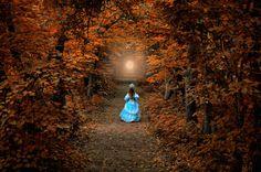 Цитаты Алиса в стране чудес