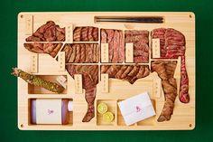 [BY 스푼 아이디어] Ultimate Wagyu Beef Bento일본은 편의점에서 저렴하고 간편하게 다양한 도시락을...