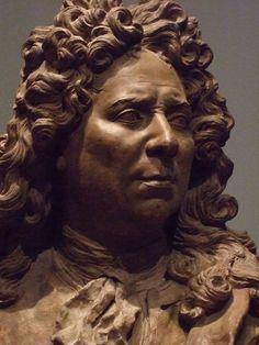 """Képtalálat a következőre: """"terracotta portrait"""""""