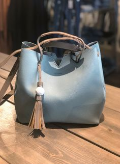 1c69ebb16121 7 Best bags images | Beige tote bags, Latest fashion trends, New ...