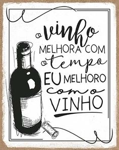 Litoarte Lettering Tutorial, Hand Lettering, Chalk Drawings, Vintage Typography, In Vino Veritas, Posca, Reading Quotes, Tumblr Wallpaper, Printable Quotes