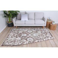 High quality modern machine made rugs Trellis Design, Moroccan Design, Rustic Rugs, Washable Rugs, Machine Made Rugs, Grey Rugs, Living Room Modern, Modern Rugs, Rug Making