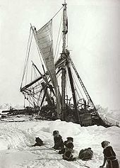 """The Imperial Trans-Antarctic Expedition (1914–17), also known as the Endurance Expedition, is considered the last major expedition of the Heroic Age of Antarctic Exploration. Conceived by Sir Ernest Shackleton, the expedition was an attempt to make the first land crossing of the Antarctic continent. After the conquest of the South Pole by Roald Amundsen in 1911, this crossing from sea to sea remained, in Shackleton's words, the """"one great main object of Antarctic journeyings"""". The expedition…"""