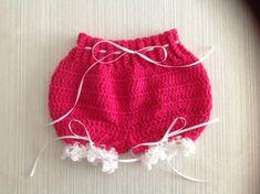 Newborn Diaper Pants  PATTERN by JeansNeedles on Etsy, $3.99