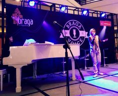 Braga Voice