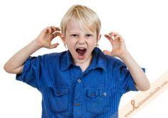 Preguntas frecuentes sobre el TDAH (III)