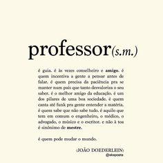 """11.3k Likes, 770 Comments - JOÃO DOEDERLEIN (@akapoeta) on Instagram: """"""""Foi quem me ensinou a escrever, quem leu meu primeiro texto, quem disse """"se joga nessa vida, vai…"""""""