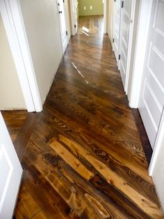 Classic Hardwood Floors photo gallery Classic Pine Mix Antique Reclaimed Hardwood Flooring Solid Wood 34 Tg