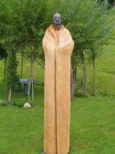 Wood Carving Faces, Wood Carving Art, Wood Art, Afghani Clothes, Zen Art, Wood Sculpture, Art Images, Hot Guys, Contemporary Art