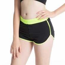 Gym Shorts Womens, Pants, Yoga, Fashion, Sport Shorts, Trekking, High Waist, Get Skinny, Biking