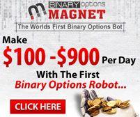 All binary options bonus guide