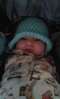 Cosy hat & gloves Cosy, Bucket Hat, Crochet Top, Gloves, Beanie, Hats, Fashion, Moda, Bob