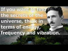 Perfect Image, Perfect Photo, Love Photos, Cool Pictures, Emergency Tree Removal, Nikola Tesla Quotes, Free Quotes, Personal Development, Motivational Quotes