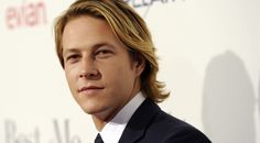 Luke Bracey: Point Break remake is grittier than original | BreakingNews.ie