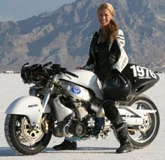 Women Motorcyclists Honored By AMA In Las Vegas , meet single motorcyclists near you, dating site for motorcycle singles !  http://www.motorcyclesingle.com