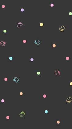 Ideas Wallpaper Phone Simple Backgrounds Hello Kitty For 2019 Best Love Wallpaper, Trendy Wallpaper, Cute Wallpapers, Hello Kitty Backgrounds, Hello Kitty Wallpaper, Simple Backgrounds, Sanrio Wallpaper, Wallpaper Iphone Cute, Wallpaper Backgrounds