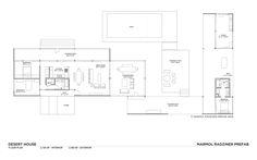 Marmol Radziner: Architect