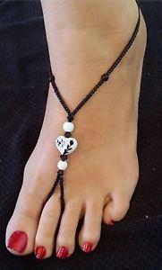 Barefoot Sandals | eBay