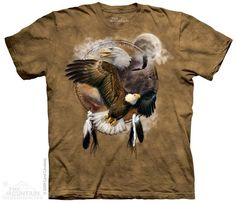3085 Eagle Shield