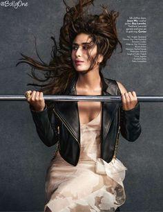 558 Best Kareena Kapoor Khan Bollywood Actress images in