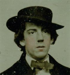 Ambrotype of Oscar Wilde Book Writer, Book Authors, Oscar Wilde, Hesse, Charlotte Bronte, La Mode Masculine, Writers And Poets, Portraits, Book People