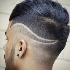 awesome 60+ Most Popular Hairstyles For Trendy Men - Find Your Unique Style