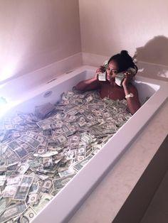 highclass&moneybag$