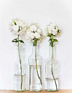 Bohemian Light / Wedding Style Inspiration / LANE