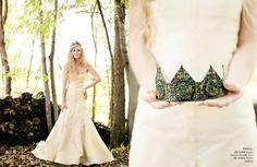 10 Tara LaTour // 2013 Collection