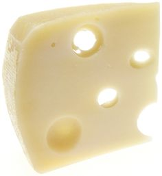 Chomping on cheese — specifically aged Cheddar, Swiss or Monterey Jack — can help keep your smile sparkling white due to the presence of casein and whey protein, which helps keep tooth enamel in top form by reducing demineralization. Cheese also has vital, tooth-building calcium. More cheese, please!