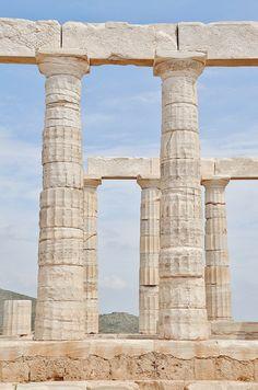 ancient greece | Tumblr