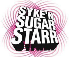 ✪ Do The Hip! Radioshow # 198 mixed & hosted by SESA (Syke'n'Sugarstarr)