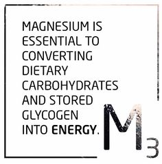 Magnesium = vital micronutrient Health And Nutrition, Health Tips, Health Fitness, Holistic Remedies, Natural Remedies, Good To Know, Feel Good, Healthy Alternatives, For Your Health