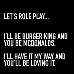 Pin on Horny quotes - Karma Sprüche Sarcastic Jokes, Silly Jokes, Funny Memes, Valentines Quotes Funny Hilarious, Funny Sexy Quotes, Funny Romantic Quotes, Flirting Humor, Kinky Quotes, Sex Quotes