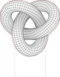 Hasil Gambar Untuk Download Illusion 3d Lamp Vector File Svg Illusions 3d Illusion Lamp Geometric Drawing