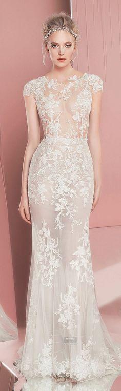 5778 mejores imágenes de la boda en 2019 | bridal gowns, bride groom