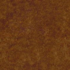 Kravet EXHALE CAFE Fabric
