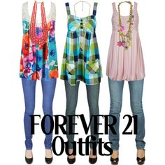 cute teen girl outfits | outfits oh oufits outfits are everything if you dont dress cute you ...