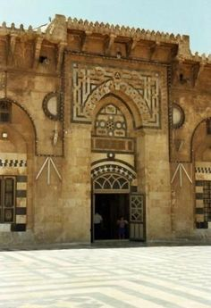 Indian Architecture, Ancient Architecture, Syria Before And After, Aleppo City, This Is Us Quotes, Small Island, Damascus, Old Photos, Barcelona Cathedral