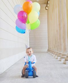 1st birthday, baby photo shoot, 1 year old