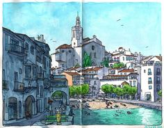 cadaques | Flickr - Photo Sharing!