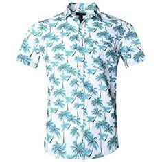 2018 herfst en winter heren nieuw 3D retro print shirt heren casual slim fashion trend lange mouwen shirts wit xxl