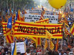 El suport a la independència quasi duplica el 'no', segons un estudi de l'ICPS - El Singular Digital. Si es fes un referèndum sobre la independència de Catalunya, els partidaris del 'si' quasi duplicarien al contraris d'un Estat propi, segons un estudi de l'Institut de Ciències Polítiques i Socials. En concret, un 46,6% dels enquestats hi votaria a favor, i només un 25,4% es posicionaria en contra, mentre que un 22,1% s'abstindria. Estudi…