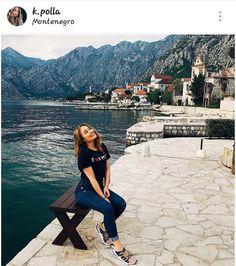 Instagram-K. Polla 😘❤❤ Photo Ideas, Chanel, Youtube, Instagram, Art, Kunst, Youtube Movies, Art Education, Artworks